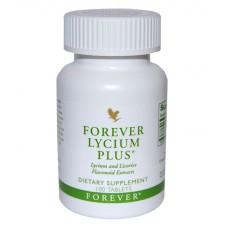 Lycium Plius