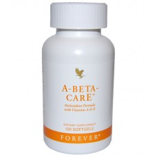 Vitaminų A ir E kompleksas